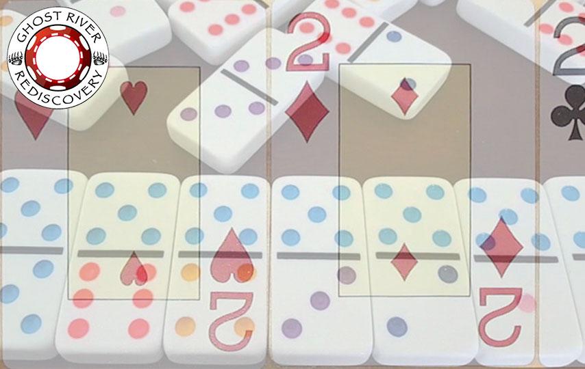 Domino QQ Online Tiga Hal Perlu Dipahami - Ghostrivverediscovery